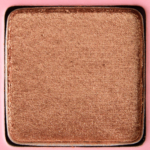 LORAC Honey Eyeshadow