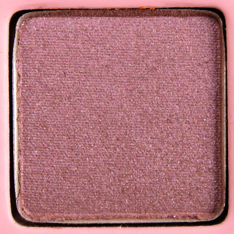 LORAC Lotus Eyeshadow