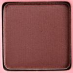 LORAC Mahogany (Mega Pro 4) Eyeshadow