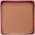 LORAC Mocha (Mega Pro 4) Eyeshadow