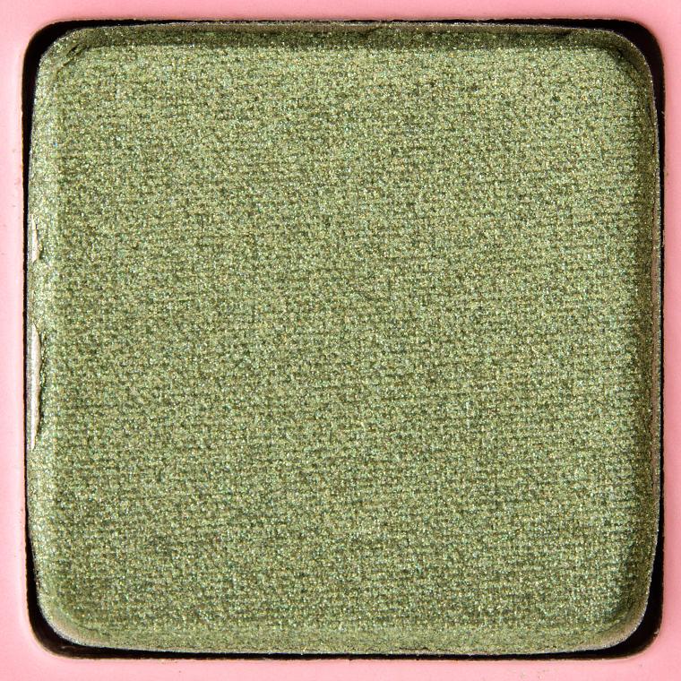 LORAC Moss Eyeshadow