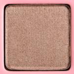 LORAC Pearl Slate Eyeshadow