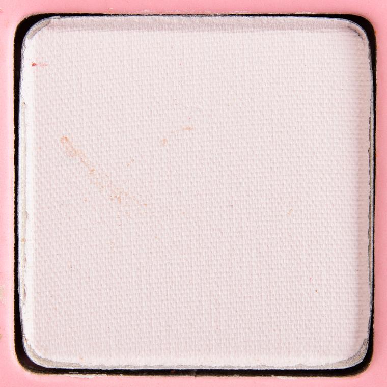 LORAC Pink Peony Eyeshadow