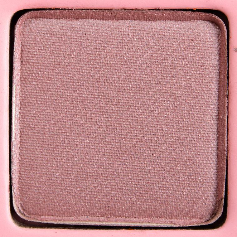 LORAC Plum (Mega Pro 4) Eyeshadow