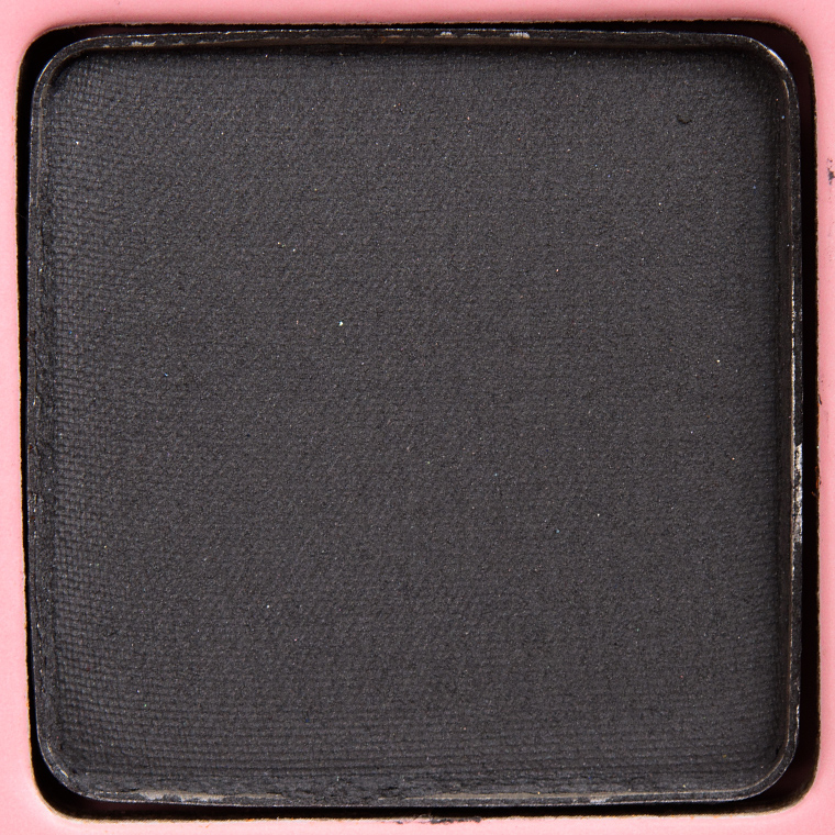 LORAC Shadow (Mega Pro 4) Eyeshadow