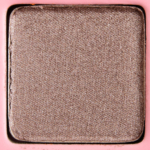 LORAC Silver Fox Eyeshadow