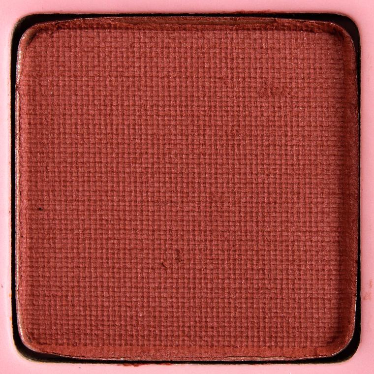 LORAC Spice Eyeshadow
