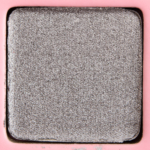 LORAC Steel Wool Eyeshadow