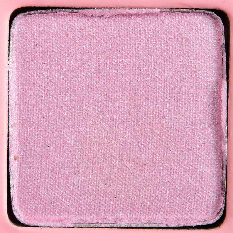LORAC Unicorn Eyeshadow