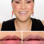 MAC 2N Lipstick