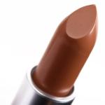 MAC A Girl's Got Needs Lipstick