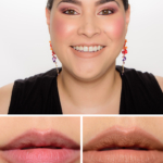 MAC A Girl\'s Got Needs Lipstick