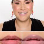 MAC Bosom Friend Lipstick