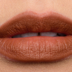 MAC Derriere Lipstick