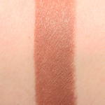 MAC Easy Babe Lipstick