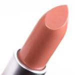 MAC Japanese Maple Lipstick