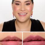 MAC Mmmmmm Lipstick