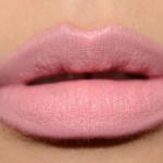 MAC Playing Koi Lipstick