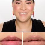 MAC Stripped Lipstick