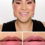 MAC The Pinkprint Lipstick
