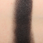 Make Up For Ever M100 Black Artist Color Shadow