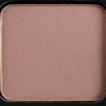 Make Up For Ever M549 Dark Taupe Artist Color Shadow