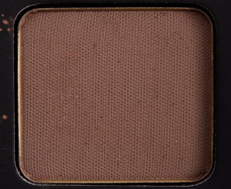 Make Up For Ever M619 Espresso Artist Color Shadow