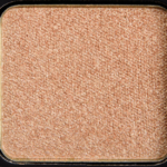 Make Up For Ever ME512 Golden Beige Artist Color Shadow