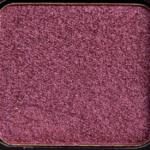 Make Up For Ever ME840 Pink Chrome Artist Color Shadow