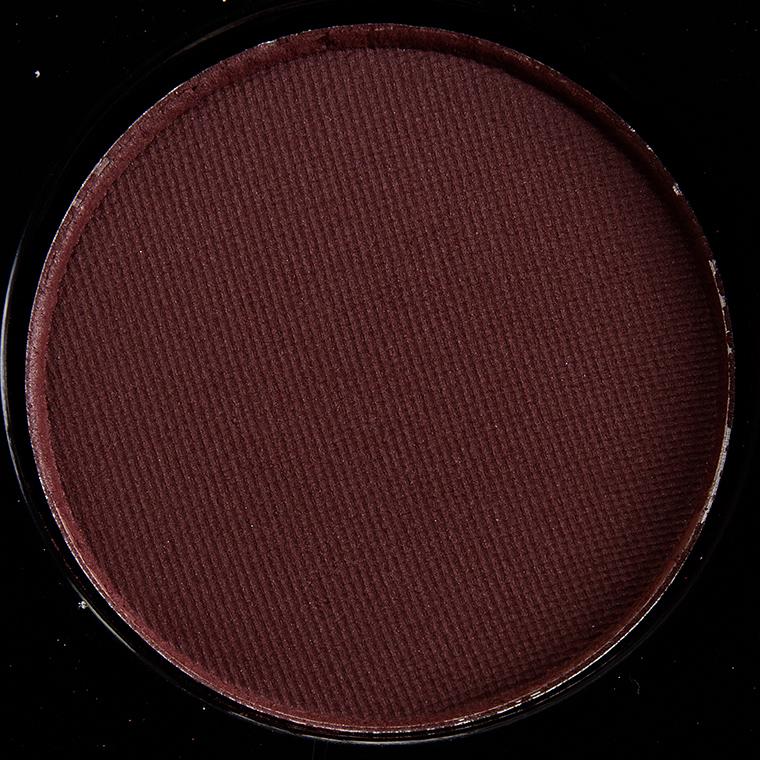 Marc Jacobs Beauty Bearish Eye-Conic Eyeshadow