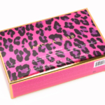 Marc Jacobs Beauty Cat's Meow 5-Piece Petites Le Marc Lip Crème Collection