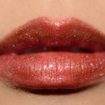 Marc Jacobs Beauty Ch-ch-changes (362) Enamored Hi-Shine Lip Lacquer