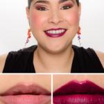 Marc Jacobs Beauty Currant Mood (272) Le Marc Lip Crème