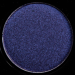 Marc Jacobs Beauty Free Bird Eye-Conic Eyeshadow