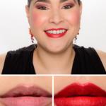 Marc Jacobs Beauty Goddess (202) Le Marc Lip Crème