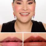 Marc Jacobs Beauty J'Adore (230) Le Marc Lip Crème