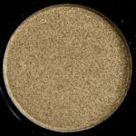 Marc Jacobs Beauty Nest Egg Eye-Conic Eyeshadow