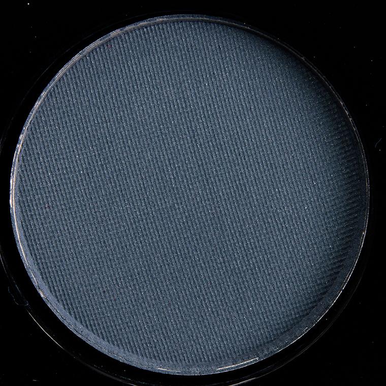 Marc Jacobs Beauty Pea-cocky Eye-Conic Eyeshadow