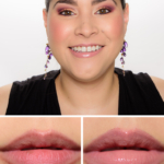 Marc Jacobs Beauty Skin Deep (344) Enamored Hi-Shine Lip Lacquer