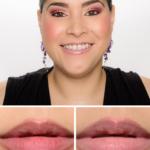 Marc Jacobs Beauty Sugar Sugar (312) Enamored Hi-Shine Lip Lacquer