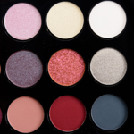 Marc Jacobs Beauty The Wild One Eye-Conic 20-Pan Eyeshadow Palette