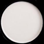 Marc Jacobs Beauty White Elephant Eye-Conic Eyeshadow