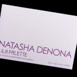 Natasha Denona Lila 15-Pan Eyeshadow Palette