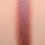 Natasha Denona Livid (146DC) Duo-Chrome Eyeshadow