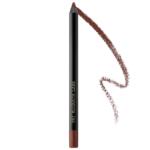 Pat McGrath Blitz Brown Permagel Ultra Glide Eye Pencil