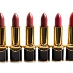 Pat McGrath LuxeTrance Lipstick