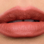 Shiseido Amber Afternoon (BR322) Rouge Rouge Lipstick