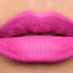 Shiseido Peruvian Pink (RS418) Rouge Rouge Lipstick