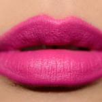 Shiseido Primrose Sun (RS419) Rouge Rouge Lipstick