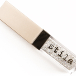 Stila Diamond Dust Magnificent Metals Glitter & Glow Liquid Eye Shadow